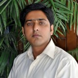 Special assignments are looked after by Zurqarnain Haider who is a working journalist since year 1999 and has been working with electronic as well as print media houses.