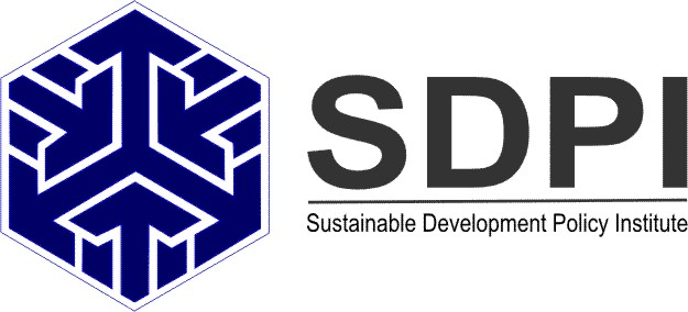 SDPI to hold 4-day seminar on regional cooperation on Dec 7