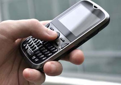 Pakistan 4th cheapest regional country in monthly mobile cost