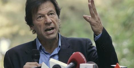 PTI announces candidates for NA-122, NA-154 by-polls