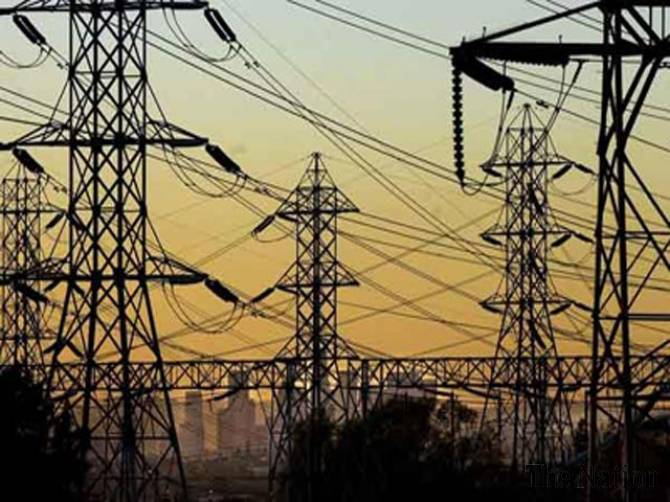 US experts to help Pakistan modernize grid system for efficient use of energy