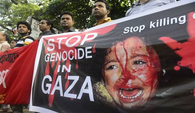 UN to probe Israel's offensive against Gaza