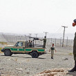 Pakistan to improve security along its border with Iran: Envoy