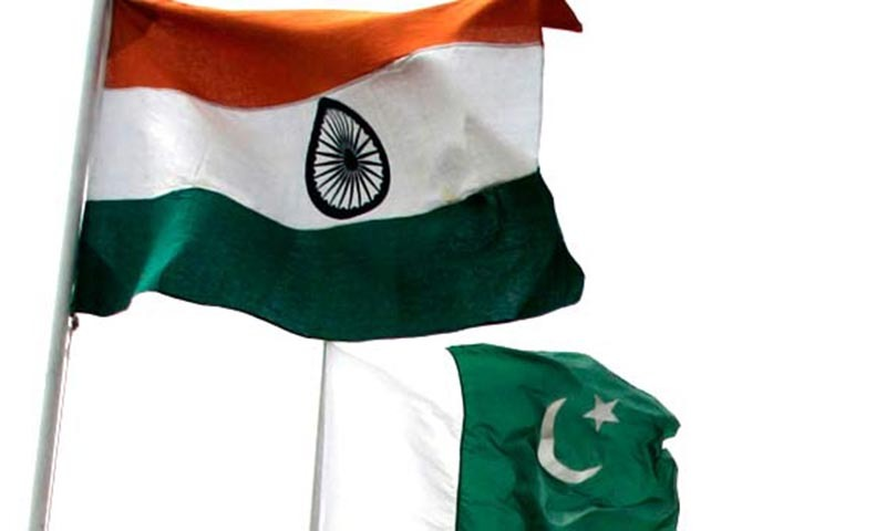 Pakistan, India Indus water talks fail to yield any results: reports