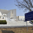 SC directs PTI, PAT to vacate constitution avenue by tomorrow