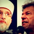 PAT and PTI will announce Azadi Inqlaab Square Parliament