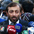Nawaz Sharif intends to resolve political crisis in amicable way, says Sattar