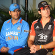 India vs England Star Sports live streaming for IND vs ENG 2nd ODI