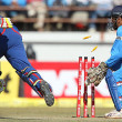 Star Sports live streaming India vs England ODI Cricket Series 2014, IND vs ENG