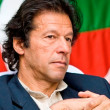 PTI decides to resume negotiations with government