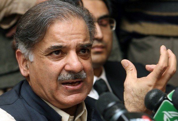 Federal govt is ready to consider PTI demands