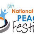 5TH national youth peace festival to begin in Lahore on Wednesday