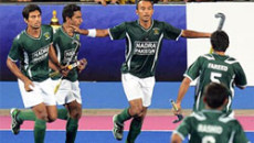Pakistan to play against India in Asian Games hockey final