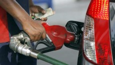 Federal govt approves up to Rs2.95 per litre cut in POL prices