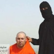 Steven Sotloff beheaded? Steven Sotloff beheading video released