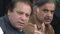Sharif family acquitted in money laundering case