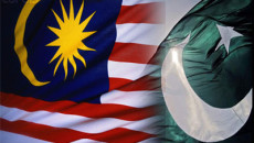 Pakistan, Malaysia agree to boost cooperation in diverse sectors