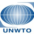 Samarkand will host 99th session of UNWTO from October 1