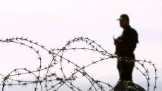Pakistan summons Iranian envoy over killing of FC soldiers at border
