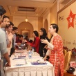 To promote study in the United States and let Pakistani students to explore opportunities to study in US high education institutes, representatives from seven US universities have interacted with the Pakistani students on Saturday, here at Islamabad.