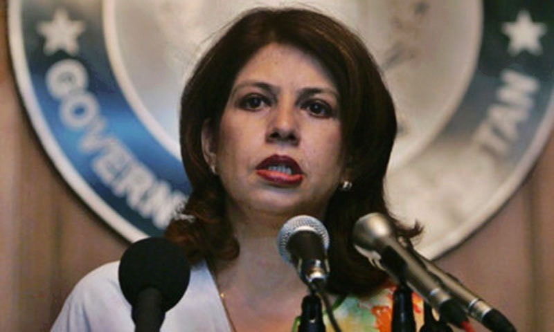 India never responded positively on proposals on Siachen issue: FO