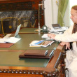 PM Nawaz briefed on new infrastructure projects