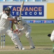 Tens ports live cricket streaming and live score
