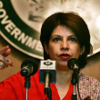 Pakistan wants healthy, cordial relations with Afghanistan: FO