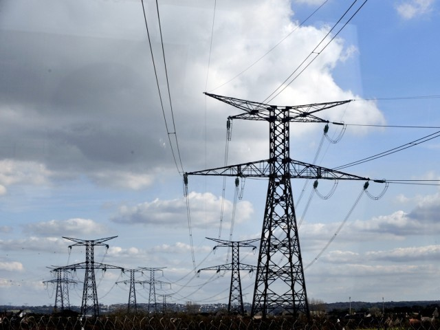 NEPRA reduces electricity tariff by Rs 0.47 per unit
