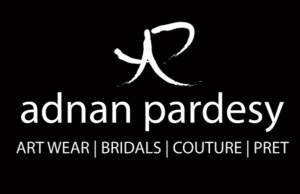 """Adnan Pardesy showcases his new collection """"Labyrinth"""" at FPW 2014"""