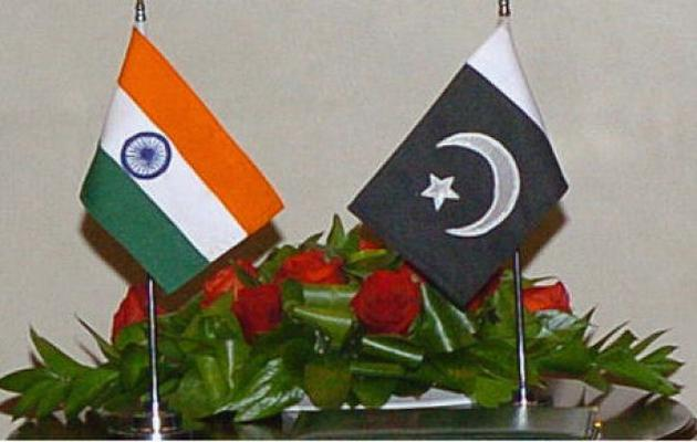 No talks with Pakistan when bullets are flying: Indian minister of state