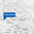 Two security personnel killed in Peshawar blast