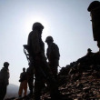 20 militants, 4 security personnel killed as they clash in Orakzai