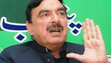 Court orders to register case against Sheikh Rasheed