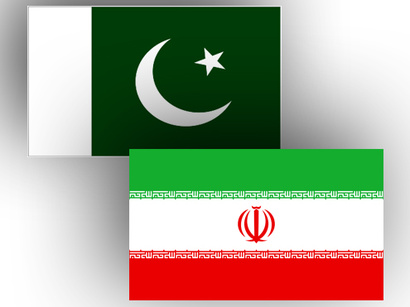 Pakistan, Iran sign MoU to boost bilateral cooperation