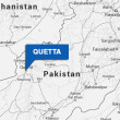 11 family members died due to gas leakage in Pishin