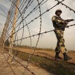 India resorts to unprovoked firing at Sialkot's Charwah Sector