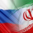 Russia, Iran going for Visa- Free regime for businessmen and tourists