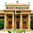 State Bank reduces policy rate from 9.5% to 8.5%