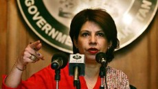 India not qualified to get permanent membership of UNSC: FO