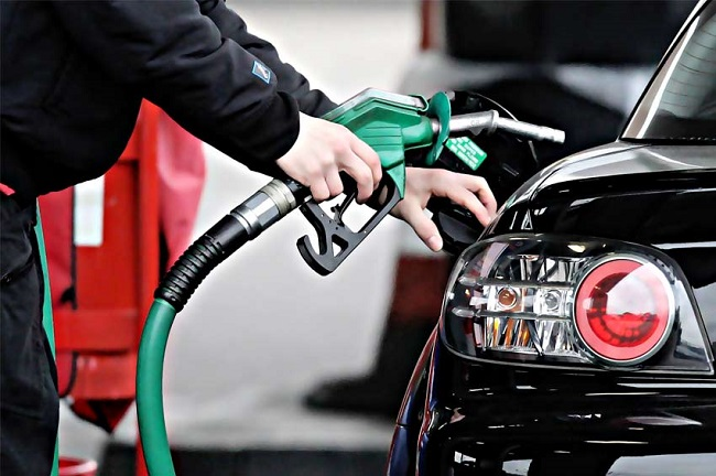Petroleum prices to remain unchanged in March: Ishaq Dar