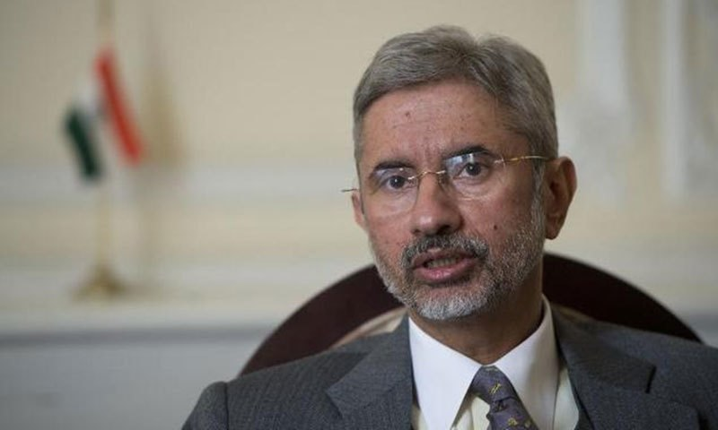 Indian foreign secretary to visit Pakistan on March 3