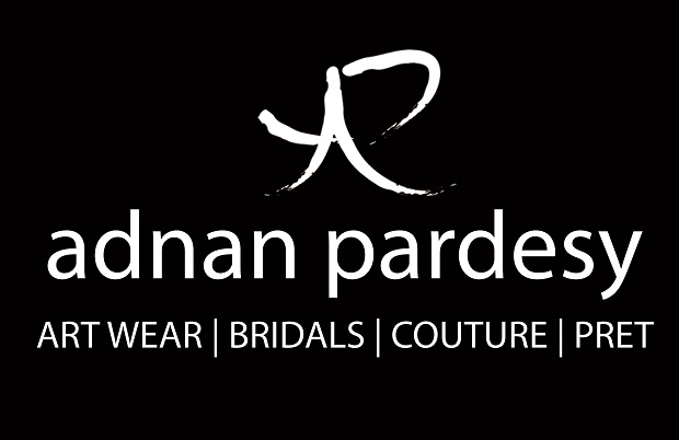 """Adnan Pardesy to participate in TDAP Fashion Expo 2015 with collection """"Labyrinth"""""""
