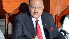 Pakistan wants greater cooperation with Kyrgyzstan in different fields: President
