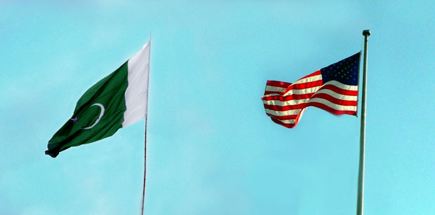 US vows continued counter-terrorism support for Pakistan