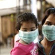 Swine flu in India, Travel between India and Pakistan may be suspended