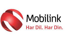 Six million Users Access Facebook through Mobilink
