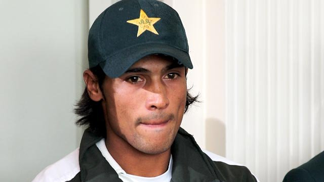 Petition filed in SHC to impose life-time ban on Muhammad Amir