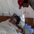 People migrating from Kalachi village of Kazakhstan after mysterious illness again erupted