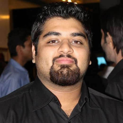 Muhammad Asad Haroon A netpreneur, blogger and above all; A Human :) Program Manager Contact Information Email: asad@dnd.com.pk Mobile : 00923315001200 Asad Haroon tweets from@aghaasadharoonand can also be approached onGoogle+